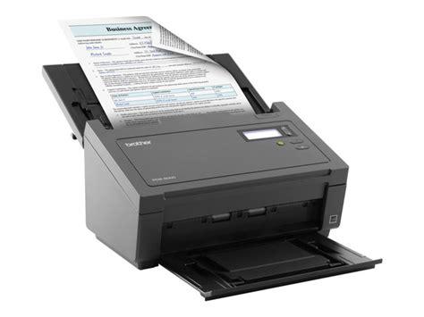Scanner Pds 5000 Limited scanner pds 5000