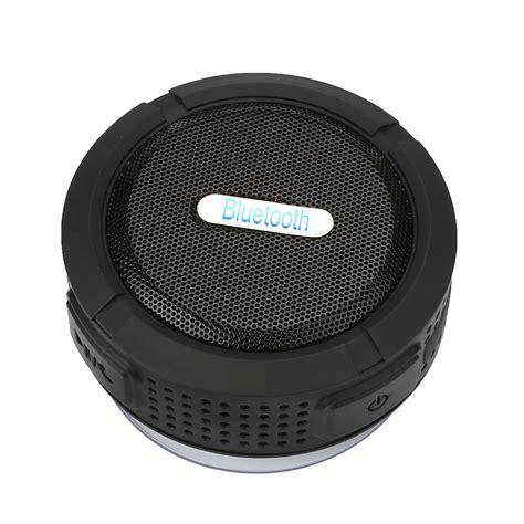 Speaker Portable Bluetooth Mini Speaker outdoor portable mini waterproof bluetooth stereo speaker with mic tf slot ebay