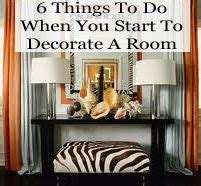 how to start decorating a room inspiration fashion on pinterest corsets diy and home