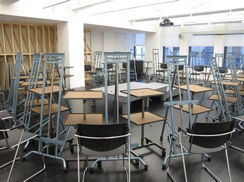 Desk Chair Vcs Visual Critical Studies 187 Images Of The Vcs Program S