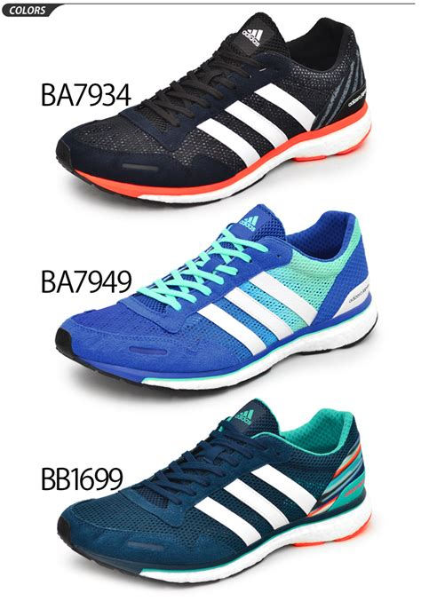 world wide market s running shoes adidas adidas adizero japan boost boost shoes sneaker