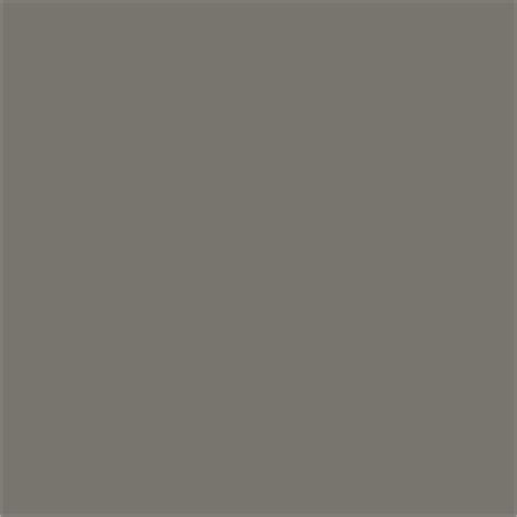 sherwin williams 7019 gauntlet gray paint color sw 7019 by sherwin williams