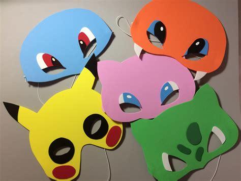 Mascara A lembrancinha mascaras em evart e design elo7