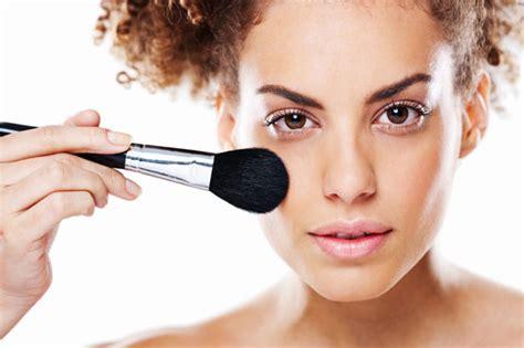 Eyeshadow Berbagai Merk 5 produk makeup paling populer di industri kosmetik indonesia