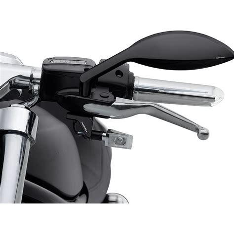 Polo Motorrad Kiel by Spiegel Fragen Und Antwort Thread S 18 Milwaukee V