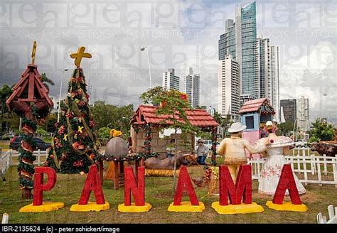 bunki tours of central america christmas in panama
