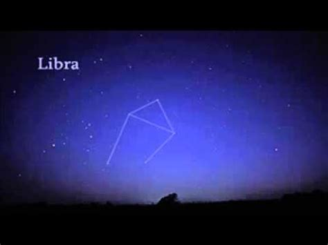 horscopo mayo 2016 libra youtube hor 243 scopo libra mayo 2014 amor youtube