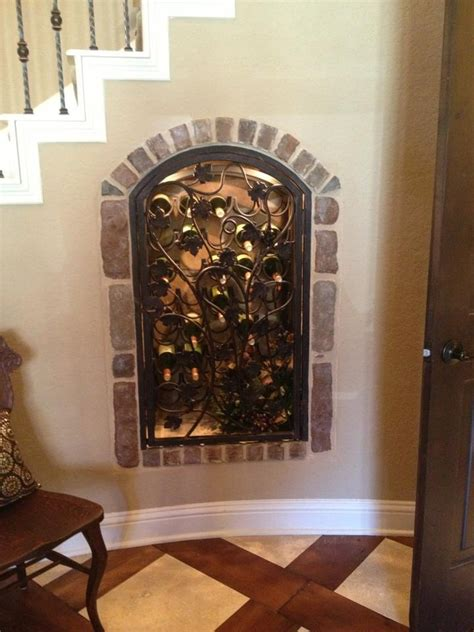 wine home decor wine grotto home decor pinterest