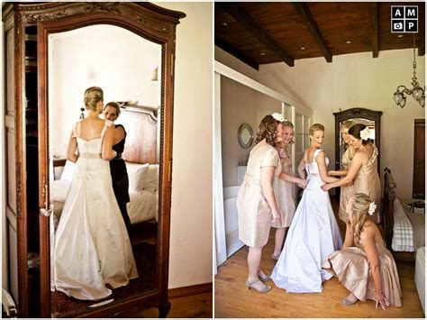 Wedding Preparation by Wedding Photography Tips Part 2 On The Morning Of Your