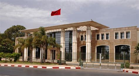 consolato marocco telefono il matrimonio misto italia marocco procedura completa