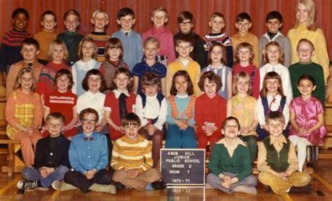 Knob Hill School by Knob Hill School Alumni Yearbooks Reunions