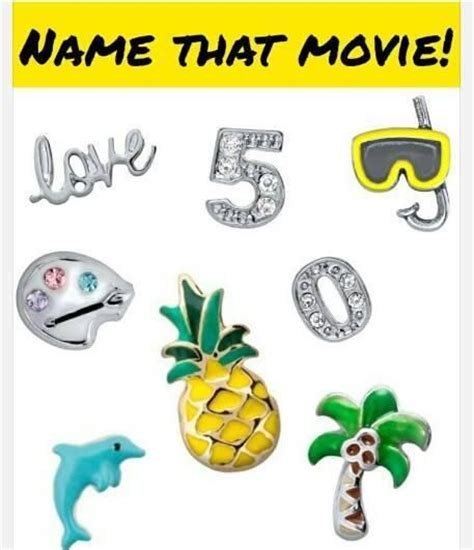 Origami Owl Website Name Ideas - 25 best ideas about 50 dates on