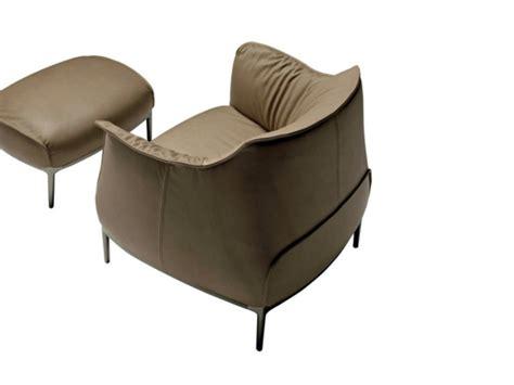 cool armchair cool luxury armchair archibald king of poltrona frau
