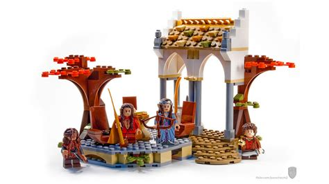 one does not simply up a lego set this badly