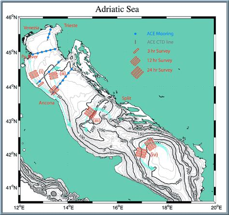 adriatic sea map adi atic pictures news information from the web