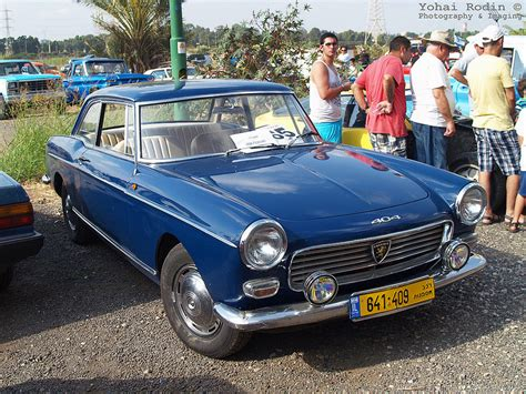 peugeot 404 coupe peugeot 404 coup 233 and cabriolet registry page 14