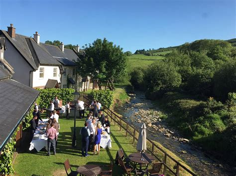 Brook Cottage Wicklow by Wedding Gallery Brooklodge Hotel Macreddin