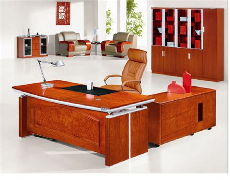 office furniture china office furniture mn 0805 china office furniture