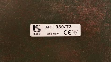 Retro Floor Ls Retro Floor Ls Vintage Floor Standing Polk Audio Ls 50 Speakers Ebay Lite Source Lite Source