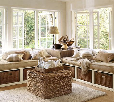 Guest Bedroom Ideas Daybed Daybeds 10 Delightful And Dreamy Decorating Ideas