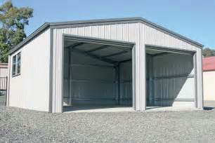 shed garages and garaports for sale in australia