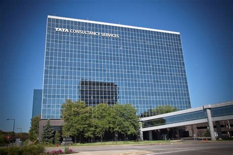 Tata Consultancy Services Careers Mba by Tcs Registration Link For Freshers 2015 2016 2017 Batches