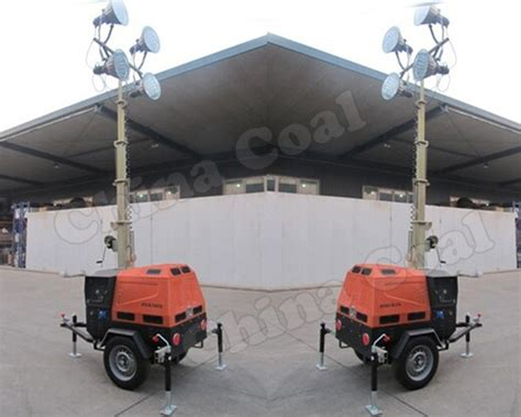 portable light towers for sale portable light trailer tower for sale buy portable light