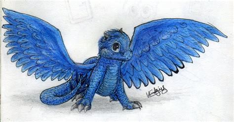 1000 images about saphira tattoo concepts on pinterest