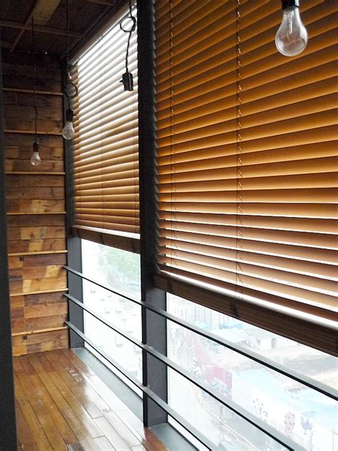the diy blind date guide finding the perfect window adding style to your home with modern window blinds