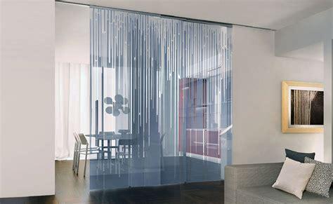 vetrate interne scorrevoli vetrate interne con ante scorrevoli e a battenti