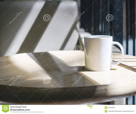 rainforest cafe light up cup cup of coffee on in cafe stock image cartoondealer