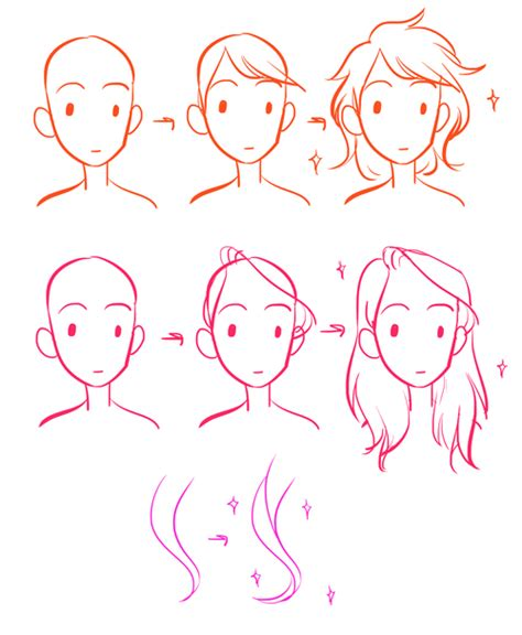 kiss tutorial tumblr how to draw faces tumblr google search hair art