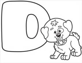 alphabet coloring pages disney 9 alphabet coloring pages free psd jpg