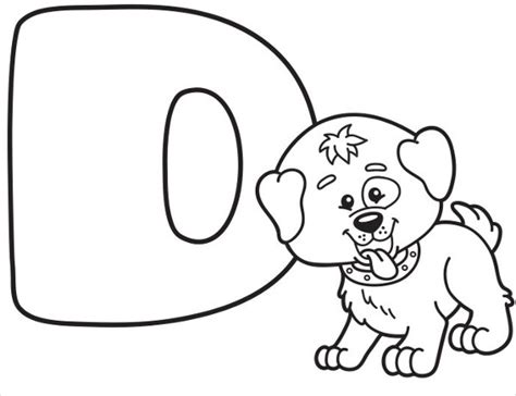 disney abc coloring pages 98 alphabet coloring pages disney letter n coloring