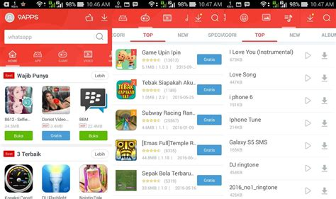 Download Game Android Yang Di Mod | tempat download game android yang sudah di mod apps tempat