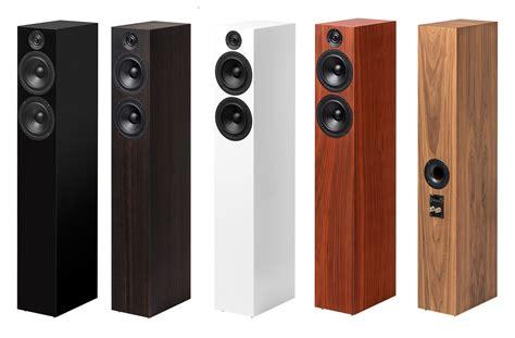 Box Speaker 15 speaker box 15 ds2 het nieuwe vlaggenschip pro ject audio