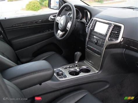 jeep grand interior 2012 black interior 2012 jeep grand laredo x package