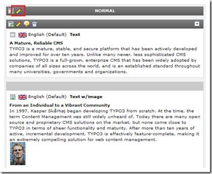 adverbialsätze tabelle produktiver mit typo3 6 mehrere datens 195 164 tze parallel