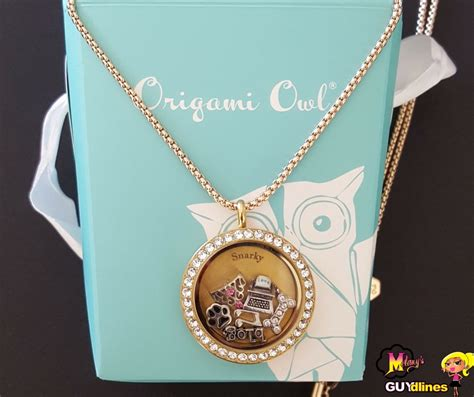 origami owl for win jewelry from origami owl julie s freebies