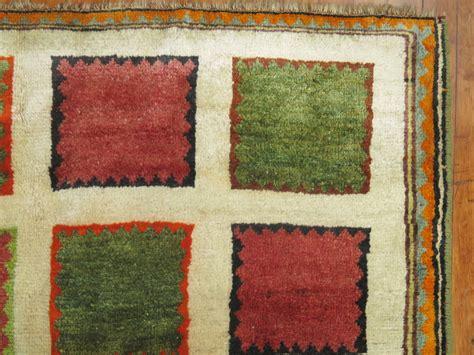 gabbeh rugs sale vintage gabbeh rug for sale at 1stdibs