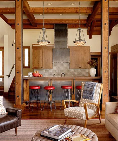 modern mountain cabin contemporary comfort beautiful interiors modern cabins modern mountain cabin contemporary comfort beautiful