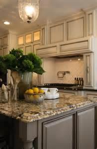 Gold Granite Countertops Transitional Kitchen M E Kitchen Countertops For Sale Ireland