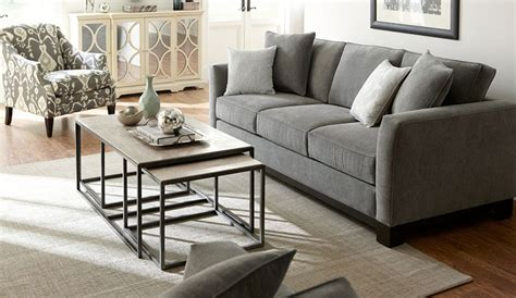 furniture upholstery ta upholstery furniture perfect north carolina discount