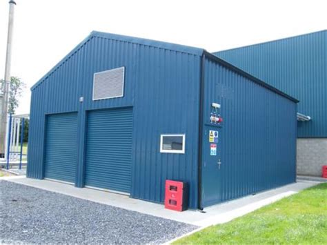 Shanette Sheds by Sheds Garages Commercial Industrial Storage Units