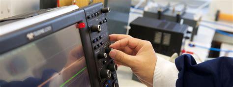 high voltage diagnostics high voltage technologies electrical plant diagnostics