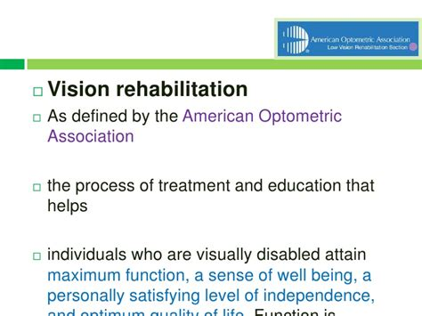 retinal pattern dystrophy icd 9 low vision rehabilitation in patients with retinal dystrophy