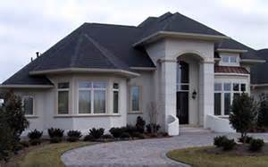 color house hours stucco color matching