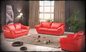Target Red Curtains Living Room Best Paint Colors For Walls With Red Sofa