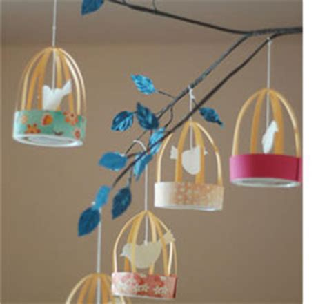 Diy Miniatur Papercraft Hewan Burung Cockatiel home dzine crafts and hobbie this is my type of tweet