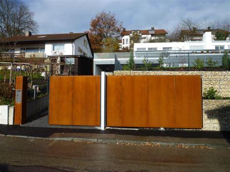 Moderner Sichtschutz Im Garten 1071 markus